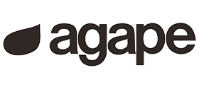 Ванны Agape
