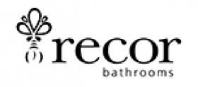 Ванны Recor