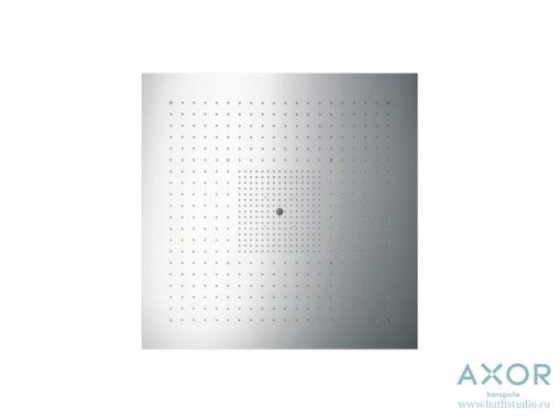 Душ Axor ShowerCollection 10621800