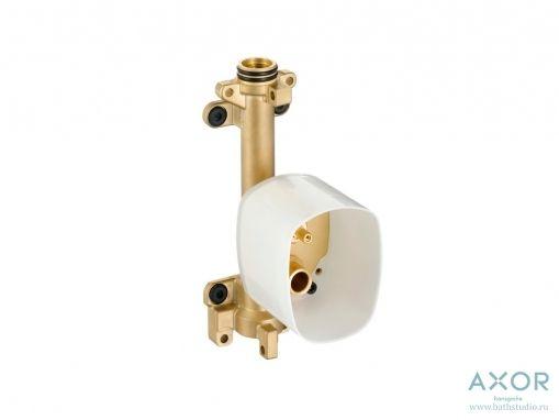 Axor Showers 10650180