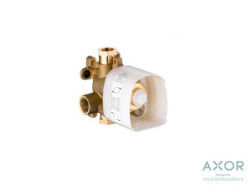 Axor Showers 10754180