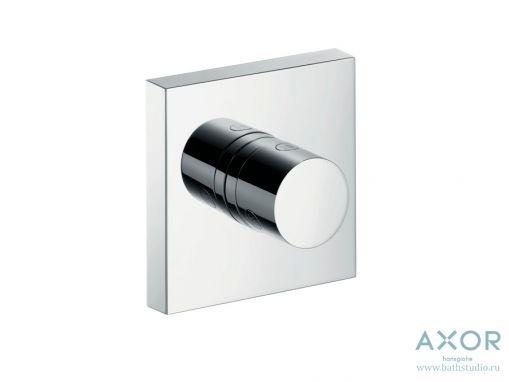 Вентиль Axor ShowerCollection 10932000