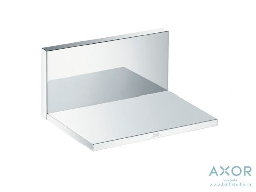 Душ Axor ShowerCollection 10942000