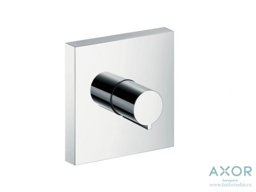 Вентиль Axor ShowerCollection 10972000