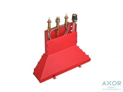 Axor Showers 13444180