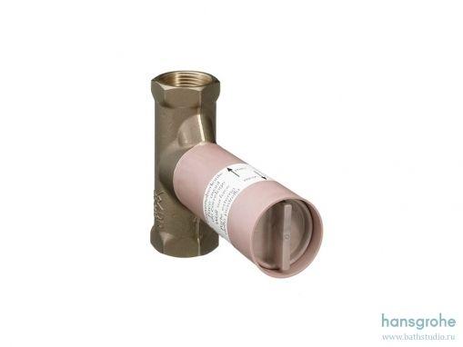 Hansgrohe 15974180