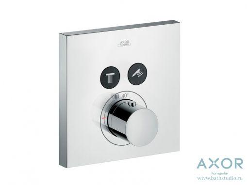 Термостат Axor ShowerSelect 36715000
