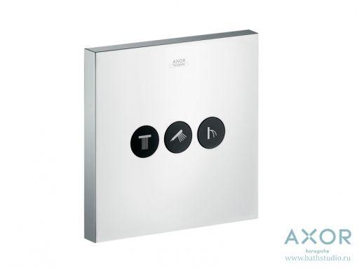 Axor ShowerSelect 36717000