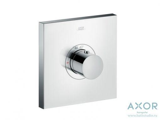 Термостат Axor ShowerSelect 36718000