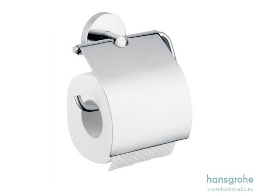 Hansgrohe Logis 40523000