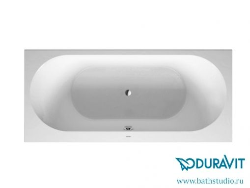 Duravit Darling New