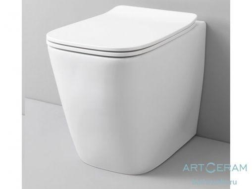 ArtCeram A16 ASV002