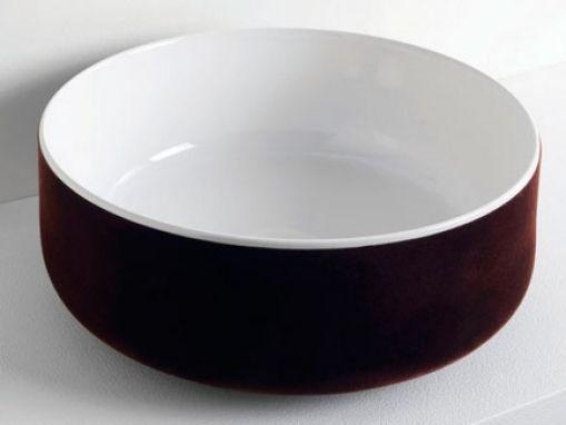 ArtCeram Cognac COL001