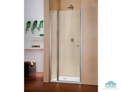 Дверь для ниши Duka multi-S 4000 GFTN