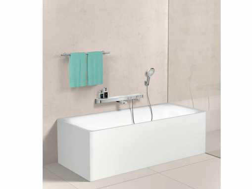 Hansgrohe ShowerTablet Select 13183000