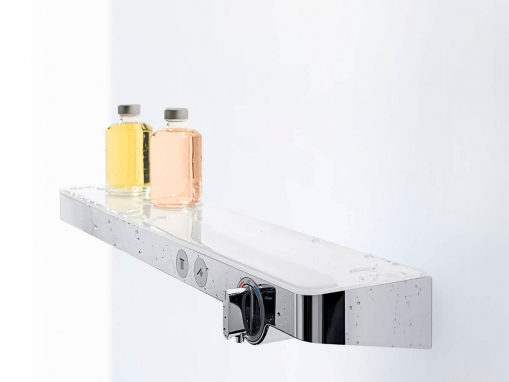 Hansgrohe ShowerTablet Select 13184000