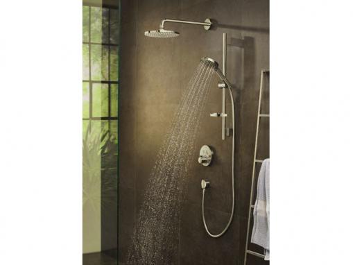 Hansgrohe Raindance Select S 27654000 Душевой гарнитур