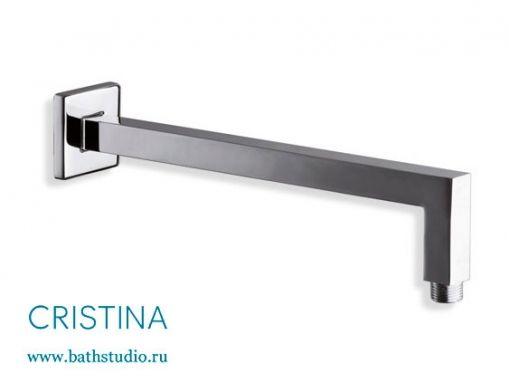 Cristina Shower