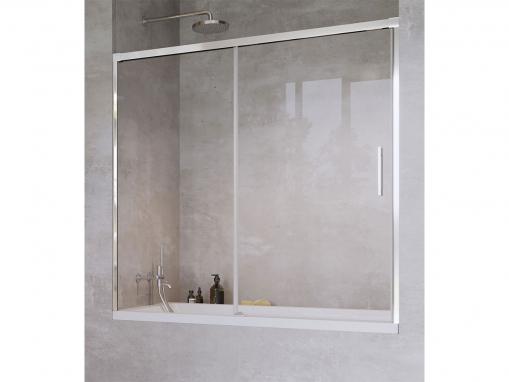 Radaway Idea PN DWJ 150 Раздвижная шторка для ванны 150см