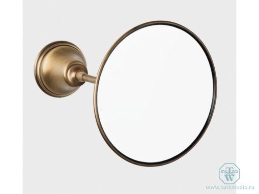 Зеркало TW Harmony TWHA025