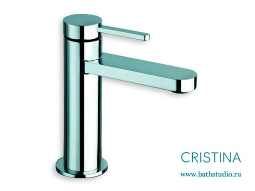 Cristina UniC