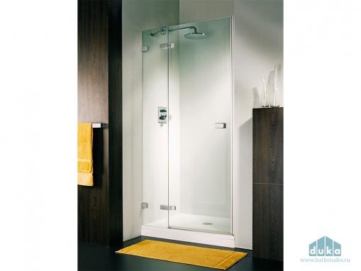 Дверь для ниши Duka Vetra 3000 VTN4