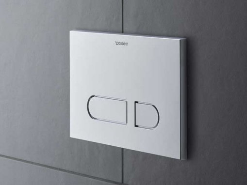 Клавиша Duravit A1 WD5001 021