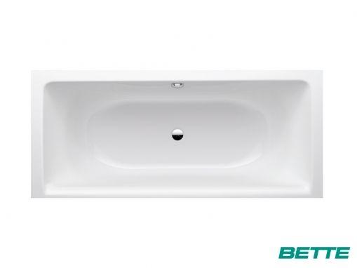 Ванна Bette BETTEFREE 6831