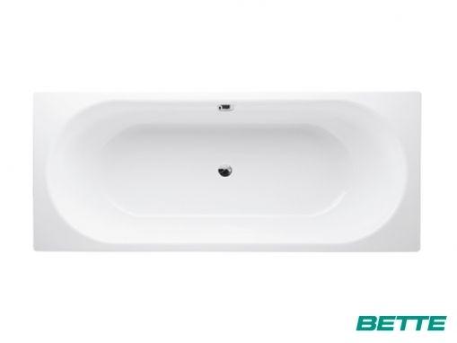 Ванна Bette BETTESTARLET 1630