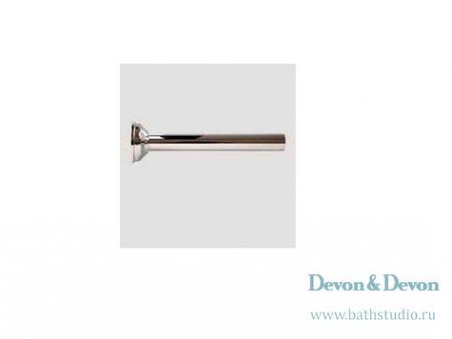 Devon DDA736