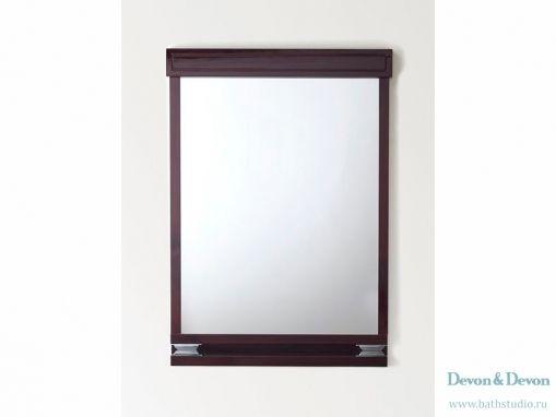 Devon Bentley Mirror