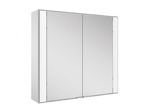 Keuco Royal 60 Зеркальный шкаф 70см