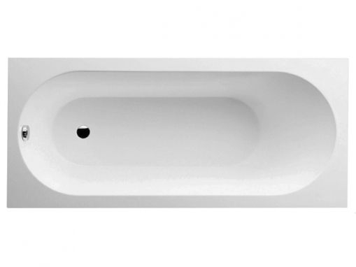Villeroy&Boch Oberon 170х75 Квариловая ванна