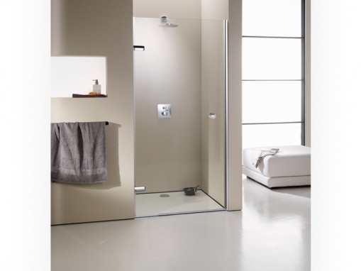 Дверь для ниши Huppe Enjoy 3T180