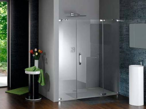 Дверь для ниши Huppe Studio Paris PR0089