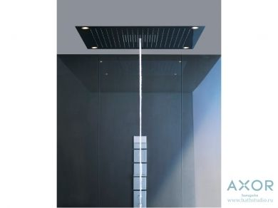 Душ Axor ShowerCollection 10623800