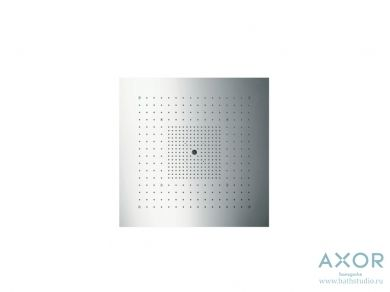 Душ Hansgrohe Axor ShowerCollection 10625800