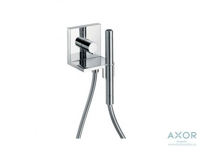 Душ Hansgrohe Axor ShowerCollection 10651000