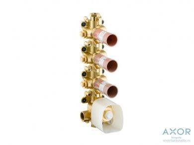 Axor Showers 10750180