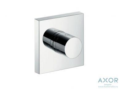 Переключатель Axor ShowerCollection 10932000