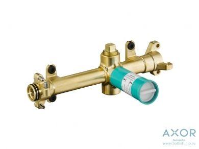 Axor Showers 10941180