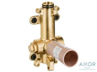 Axor Showers 10971180
