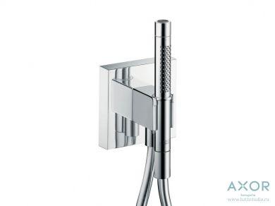 Душ Hansgrohe Axor Starck Organic 12626000