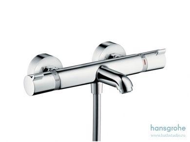 Hansgrohe Ecostat Comfort Смеситель 13114000