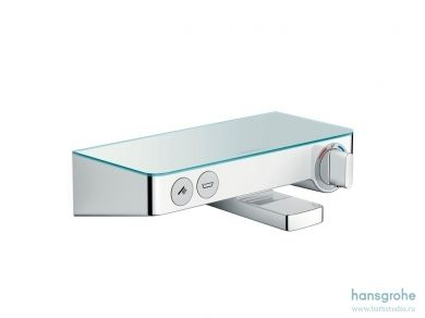 Hansgrohe ShowerTablet Select 13151000