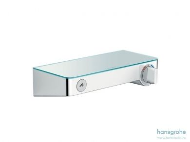 Hansgrohe ShowerTablet Select 13171000