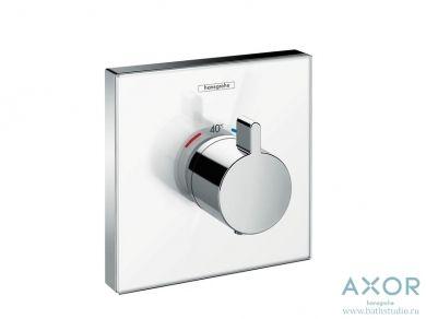 Термостат Hansgrohe ShowerSelect 15734400