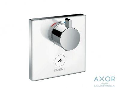 Термостат Hansgrohe ShowerSelect 15735400