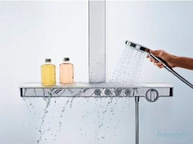 Hansgrohe Rainmaker Select 27106400