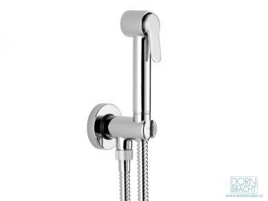 Гигиенический душ Dornbracht